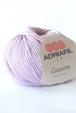 Adriafil Graziosa  - 25 - Lila