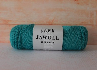 JAWOLL Superwash Sokkengaren
