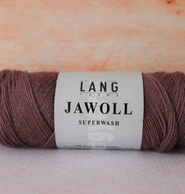 LangYarns JAWOLL Superwash 348 Bruin