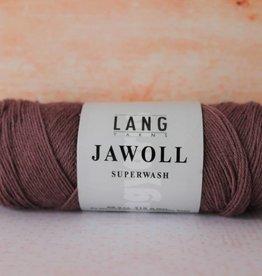 LangYarns JAWOLL Superwash 348 Bruin