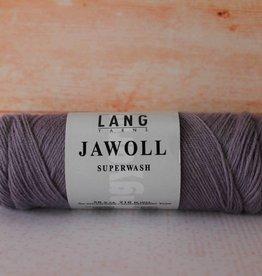 LangYarns JAWOLL Superwash 245 Lila