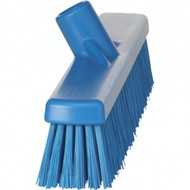 Vikan Combi-veger 40CM, blauw