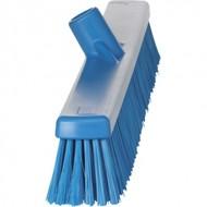 Vikan Combi-veger 60CM, blauw