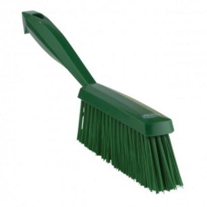 Vikan Handveger Medium, groen