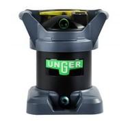 Unger nLite HydroPower DI Filter 12