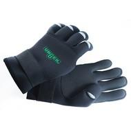 Unger ErgoTec Neopreen Werkhandschoenen XL