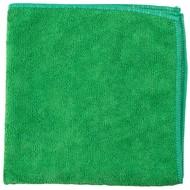 Unger SmartColor MicroWipe 500 Microvezeldoek, groen