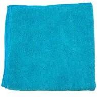 Unger SmartColor MicroWipe 500 Microvezeldoek, blauw