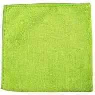 Unger SmartColor MicroWipe 200 Microvezeldoek, groen