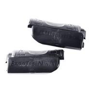 Unger ErgoTec-NINJA SmartClips (L+R) voor aluminium rail