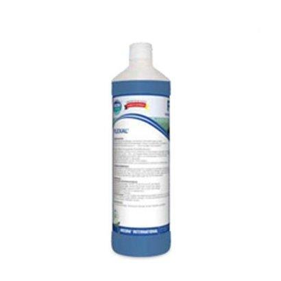 Arcora Flexal Zonnepaneel reiniger - 1L
