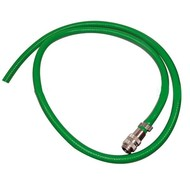 Unger HiFlo Multi Link vervanging voor aansluiting, 1m slang + CTHPC