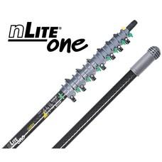 nLite One Telescoopstelen