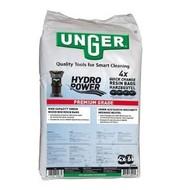 Unger nLite HydroPower QuickChange 4x hars zak 6l in zak