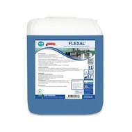 Arcora Flexal Zonnepaneel reiniger - 10L
