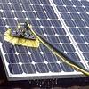 Unger Unger nLite Premium Solar-set 9m + filter