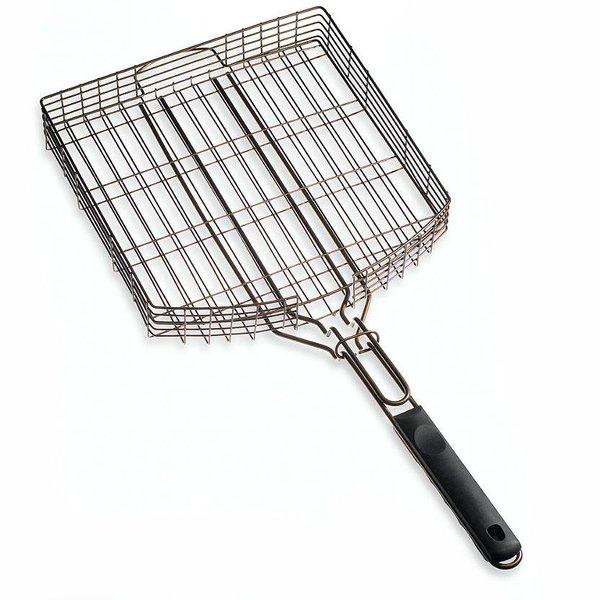 Leifheit Küchengerätschaft