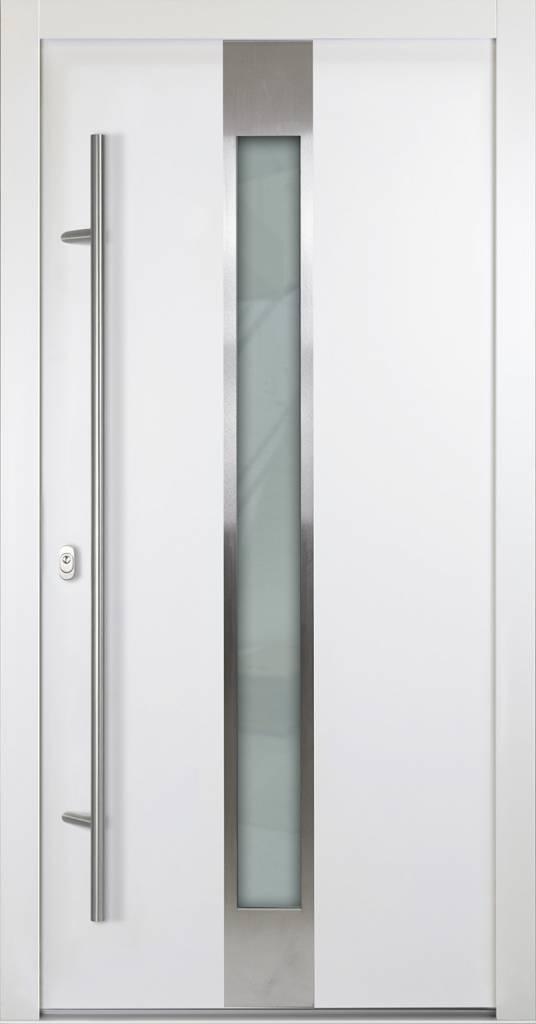 haust r wei aluminium ll13 hitoiro. Black Bedroom Furniture Sets. Home Design Ideas