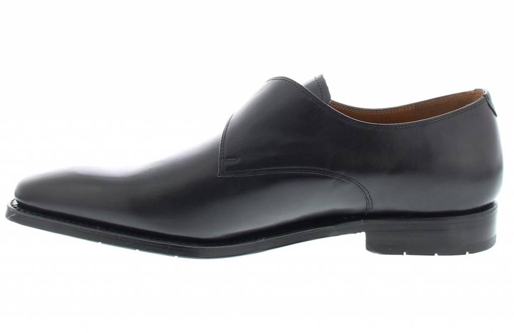 De Chaussures Boucle Bombe 12150/00 Noir eFuQCVSo4Z