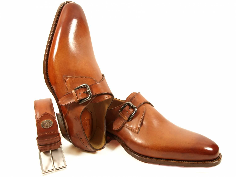 Nieuw bij De Roos schoenen, Gréve!