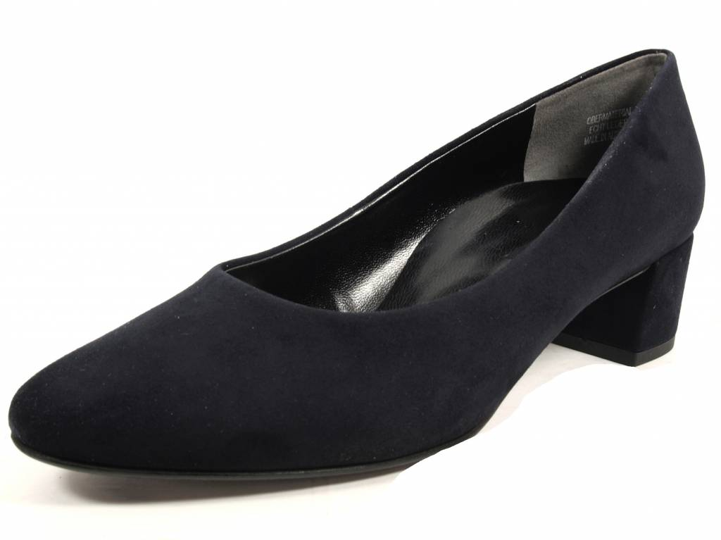 Paul Green Paul Green Pump 3449-008 Blauw