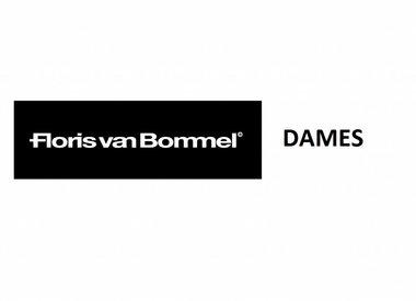 Floris van Bommel dames