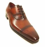Magnanni Magnanni schoenen 18911 cognac