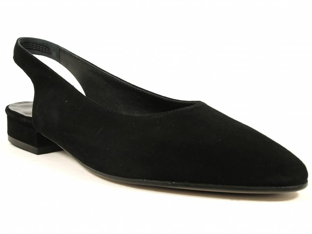 Panara Panara slingbeck zwart 3139