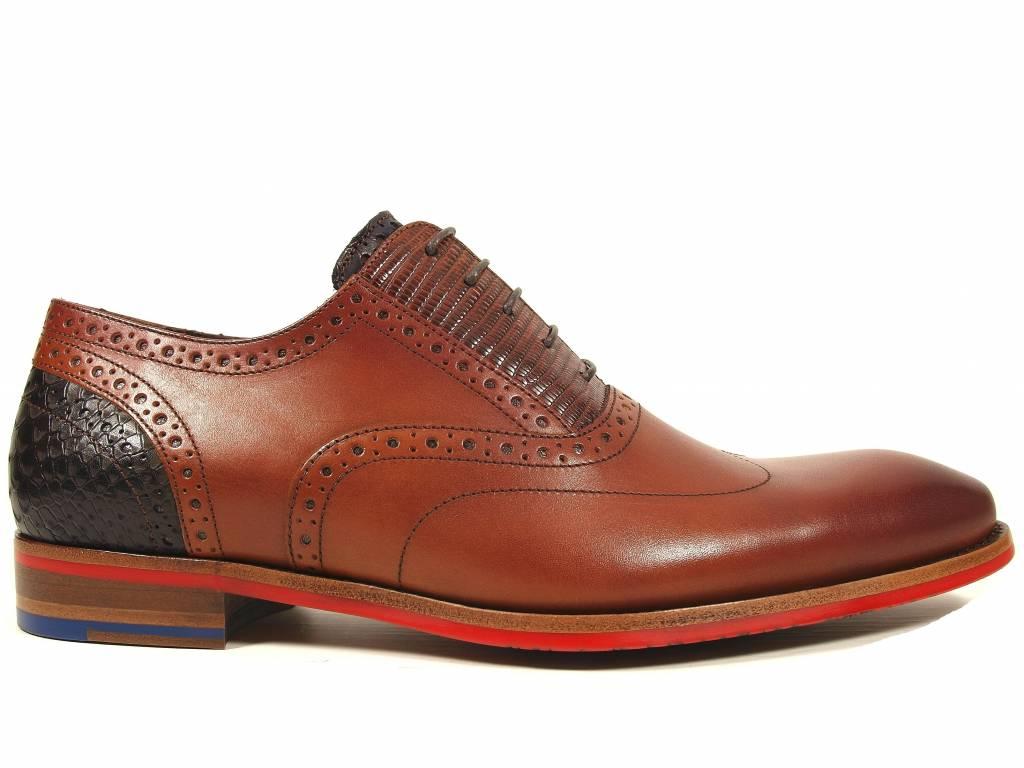 Chaussures Floris Van Bommel Pour Les Hommes C1vsQ1x