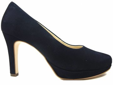 Paul Green Paul Green pumps 2834-423 blauw