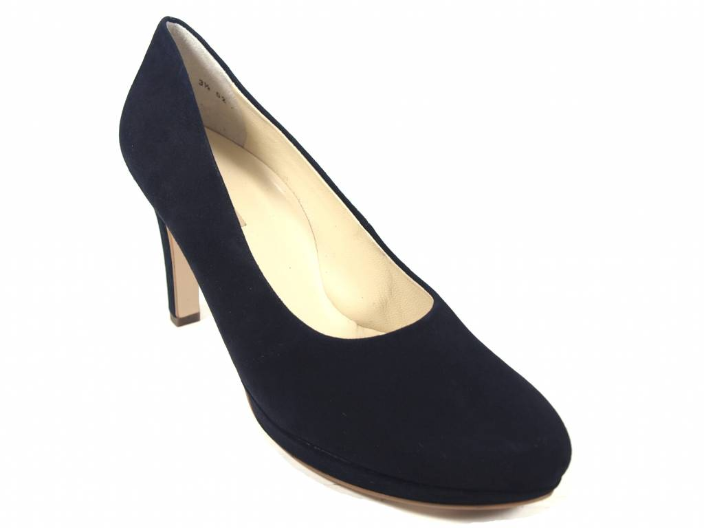 Paul Green Paul Green pumps 2834-421 blauw