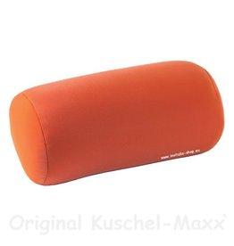 Kuschel-Maxx - Terra Cotta