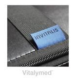 INVITALIS Vitalymed Classic - Black