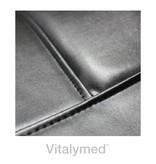 INVITALIS Vitalymed Classic - Nero