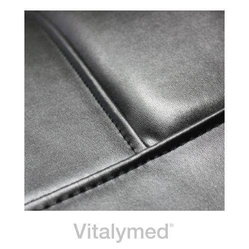 Vitalymed Classic - Schwarz