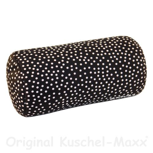 Kuschel-Maxx - Tupfen
