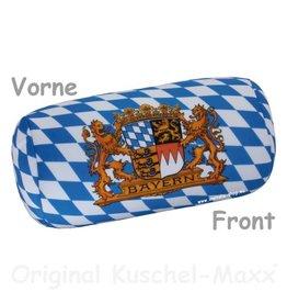 Kuschel-Maxx - Bayern