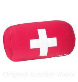 Kuschel-Maxx - Swiss