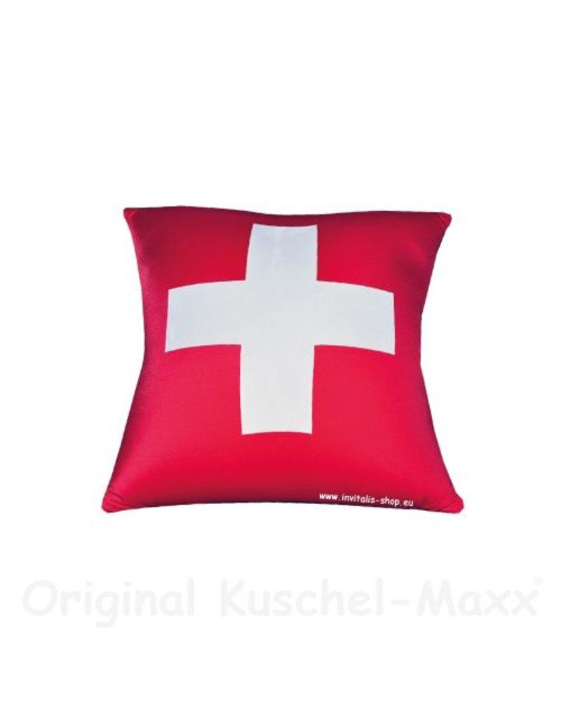 Kuschel-Maxx - Swiss Square