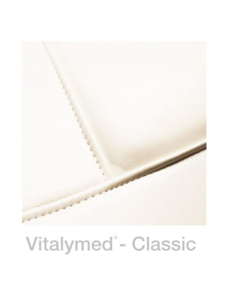 Vitalymed Plus - White