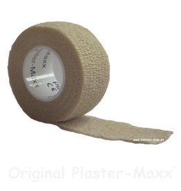 Plaster-Maxx - Skin