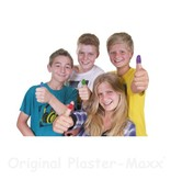 Plaster-Maxx - Violett