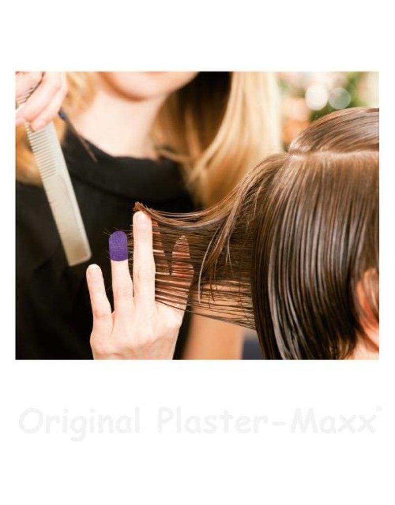 Plaster-Maxx - Weiß