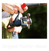 Plaster-Maxx - Valueset 1xSkin, 1xRed, 1xBlue