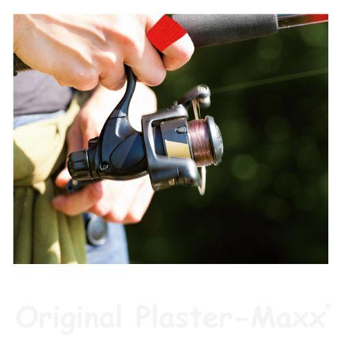 Plaster-Maxx - Valueset 3xSkin