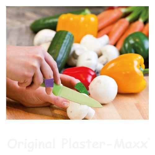 Plaster-Maxx - Valueset 2xSkin, 1xBlue