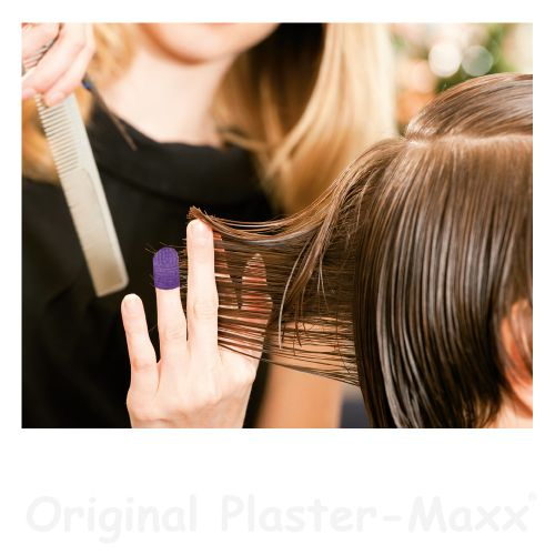 Plaster-Maxx - Sparset 2xHaut, 1xPink