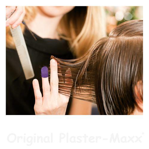 Plaster-Maxx - Valueset 2xSkin, 1xRed
