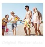 Plaster-Maxx - Sparset 3xBlau