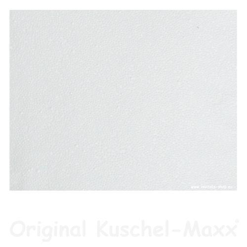 Kuschel-Maxx Nachfüllset